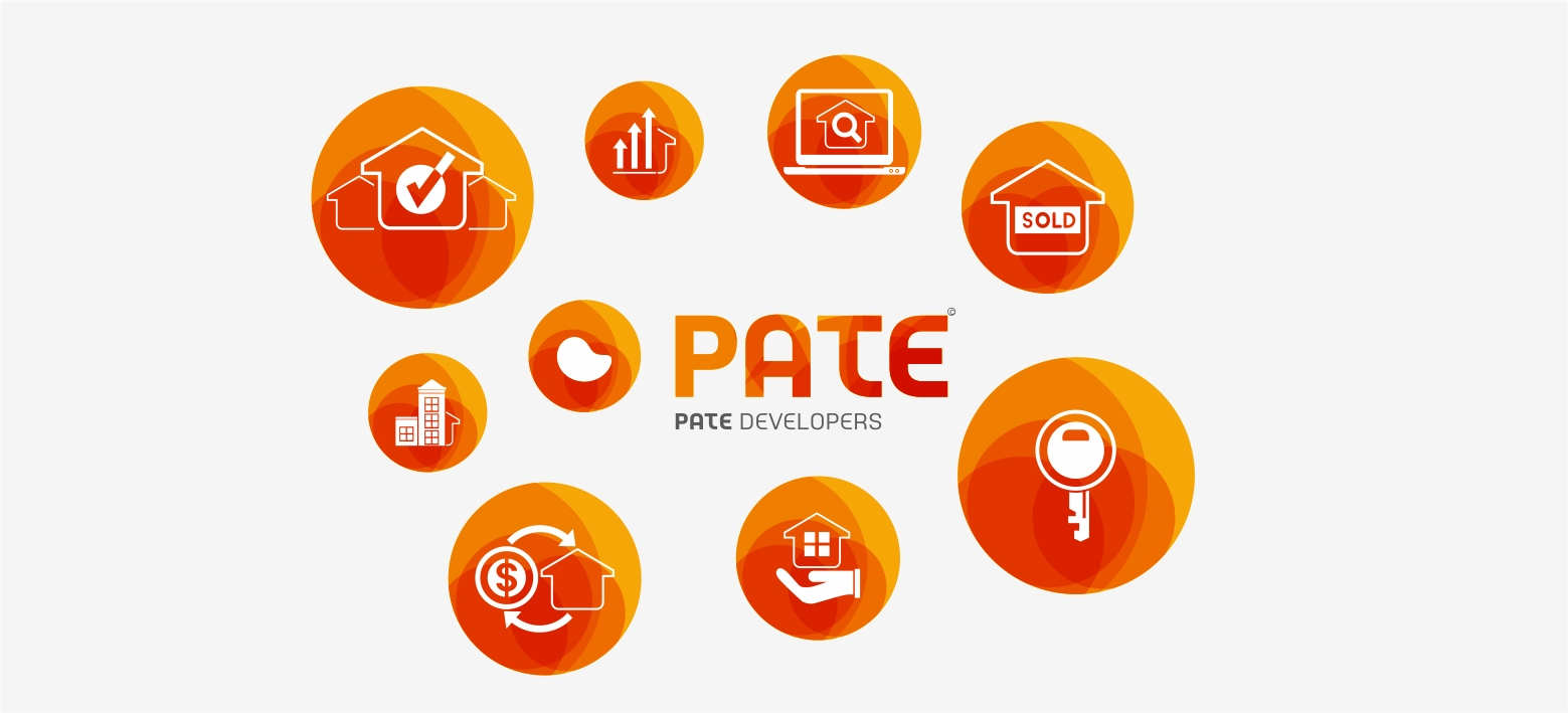 Welcome To Pate Developers Diagram Http Wwwtradeindiacom Fp974519 Electricallayoutplan Hence The Only Sensible Alternative Is Re Develop Existing Buildings Into Quality And Affordable Houses Recognised This Need